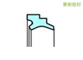 尘封-ADA防尘圈-DA 17 防尘圈-DH-07防尘圈-GPW防尘环