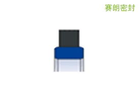 SPN活塞杆密封-TFMI组合密封