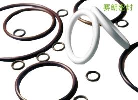 全氟醚FFKM密封圈生产_全氟醚橡胶O型圈厂家选择