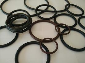 全氟醚橡胶O型圈