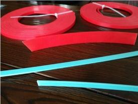 酚醛夹布导向环