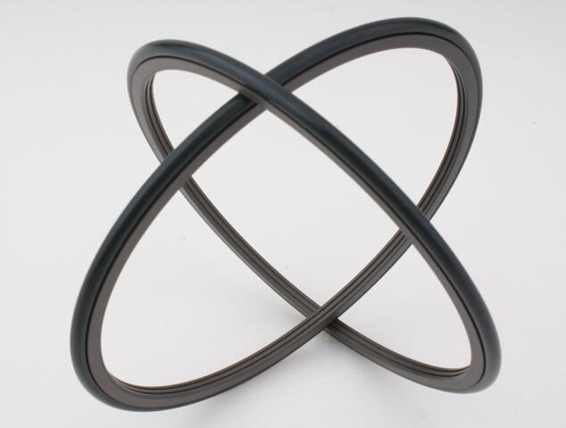 全氟醚密封圈